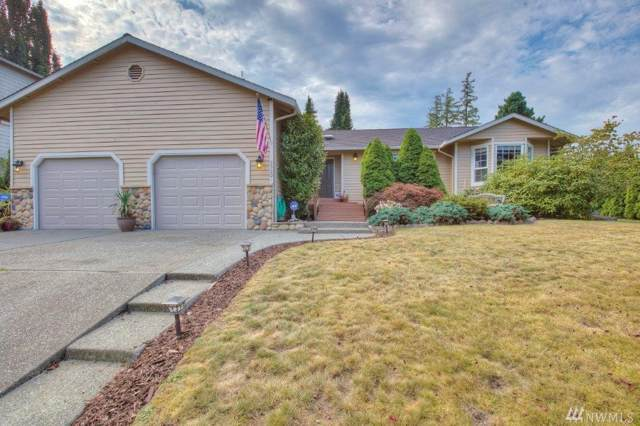 25201 Lake Wilderness Country Club Dr SE, Maple Valley, WA 98038 (#1499231) :: Northern Key Team