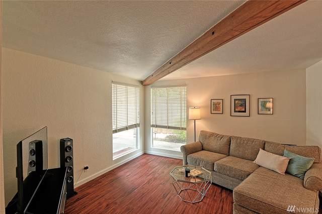 22906 Edmonds Wy #1, Edmonds, WA 98020 (#1499338) :: McAuley Homes