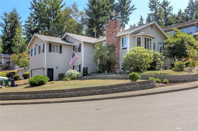4127 SW 327th Place, Federal Way, WA 98023 (#1499342) :: Center Point Realty LLC
