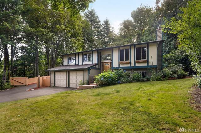 12305 Maplewood Ave, Edmonds, WA 98026 (#1499550) :: Northern Key Team