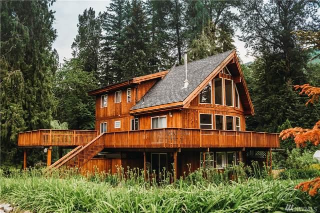 9434 Cornell Creek Rd #1, Glacier, WA 98244 (#1499584) :: TRI STAR Team | RE/MAX NW
