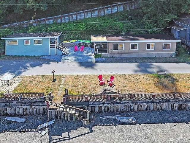 3222 Shoreline Dr, Camano Island, WA 98282 (#1499631) :: The Kendra Todd Group at Keller Williams