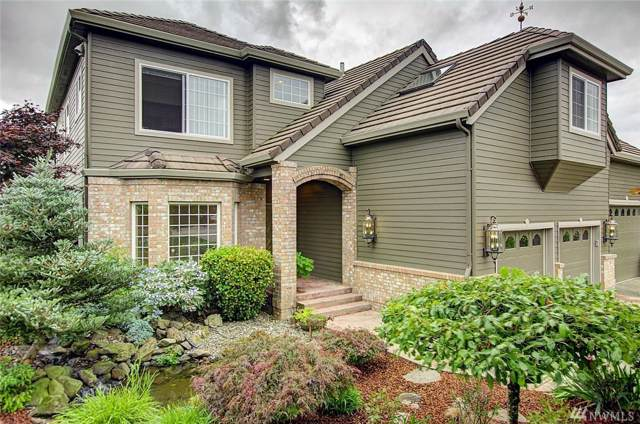 2514 NW 24th Cir, Camas, WA 98607 (#1499688) :: Capstone Ventures Inc