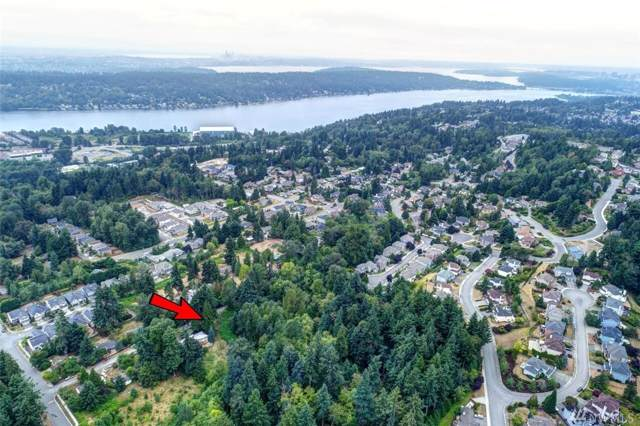 0 118th Ave SE, Newcastle, WA 98056 (#1499737) :: Priority One Realty Inc.