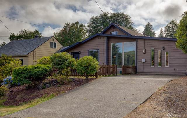 2717 Bench Dr, Aberdeen, WA 98520 (#1499839) :: The Kendra Todd Group at Keller Williams