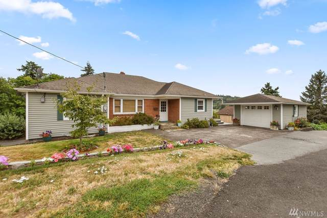 304 Holly St, Kelso, WA 98626 (#1499908) :: The Kendra Todd Group at Keller Williams