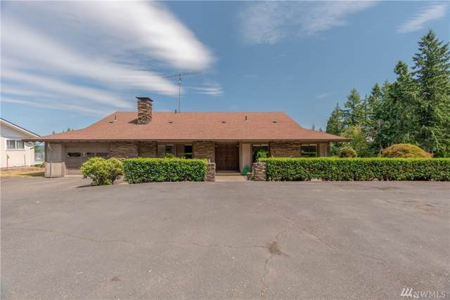 907 Swanson Dr, Centralia, WA 98531 (#1500192) :: Alchemy Real Estate