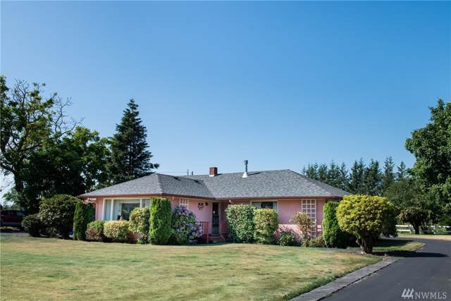202 W Lincoln, Nooksack, WA 98276 (#1500209) :: The Kendra Todd Group at Keller Williams