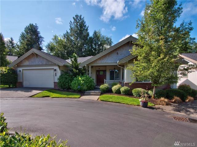 13601 49th Av Ct NW, Gig Harbor, WA 98332 (#1500246) :: Canterwood Real Estate Team