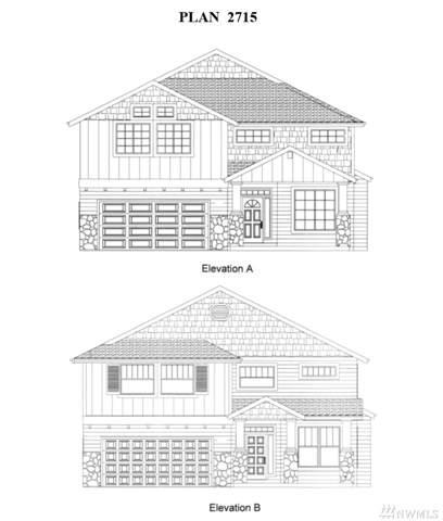 8502 125th St Ct E, Puyallup, WA 98373 (#1500492) :: Keller Williams Realty