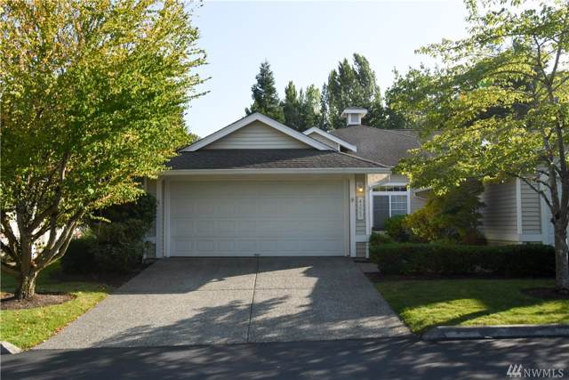 4225 S 221st Place, Kent, WA 98032 (#1500578) :: Chris Cross Real Estate Group