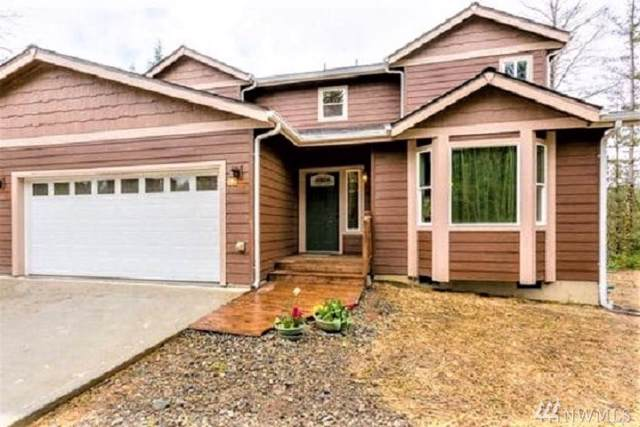 3810 Page St, Port Angeles, WA 98362 (#1500916) :: NW Home Experts