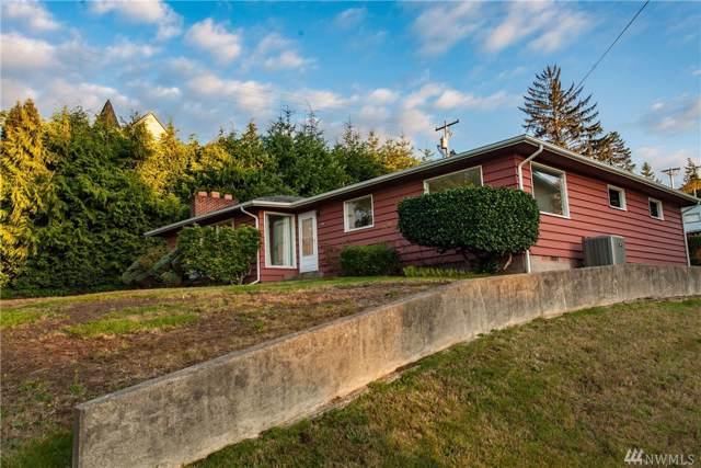 828 Water St, South Bend, WA 98586 (#1500926) :: Keller Williams Realty