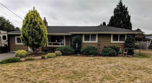 12167 Cohoe, Burlington, WA 98233 (#1501131) :: Alchemy Real Estate