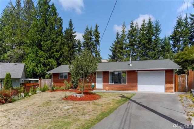 2425 197th Place SW, Lynnwood, WA 98036 (#1501183) :: Ben Kinney Real Estate Team