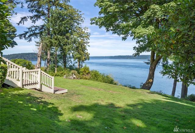 2218 55th St NW, Gig Harbor, WA 98335 (#1501213) :: Lucas Pinto Real Estate Group