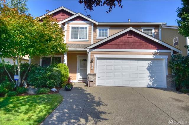 4230 Maricite St SE, Lacey, WA 98503 (#1501267) :: The Kendra Todd Group at Keller Williams
