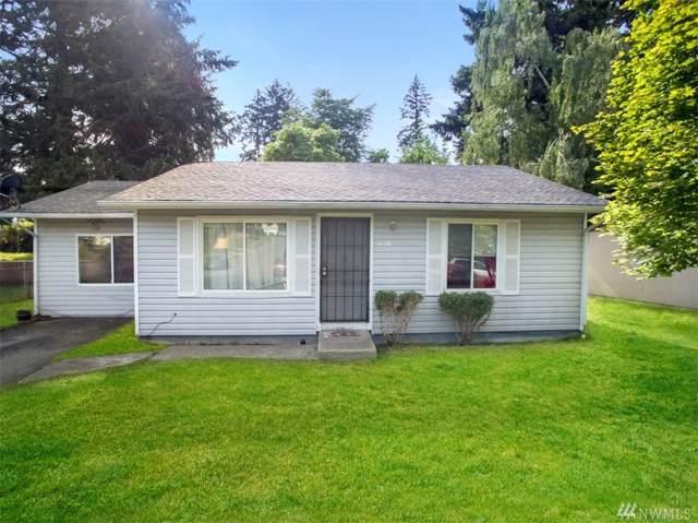 6626 Homestead Ave E, Tacoma, WA 98404 (#1501438) :: Keller Williams Realty