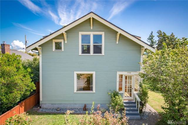 2700 Elm St, Bellingham, WA 98225 (#1501472) :: Alchemy Real Estate
