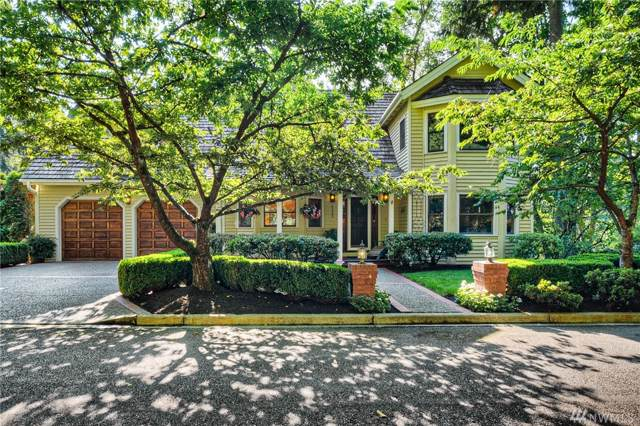 4529 152nd Lane SE, Bellevue, WA 98006 (#1501483) :: Chris Cross Real Estate Group