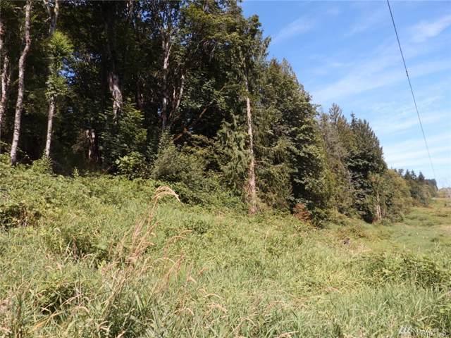 189-xx Mountain View Rd NE, Duvall, WA 98019 (#1501489) :: Keller Williams Realty