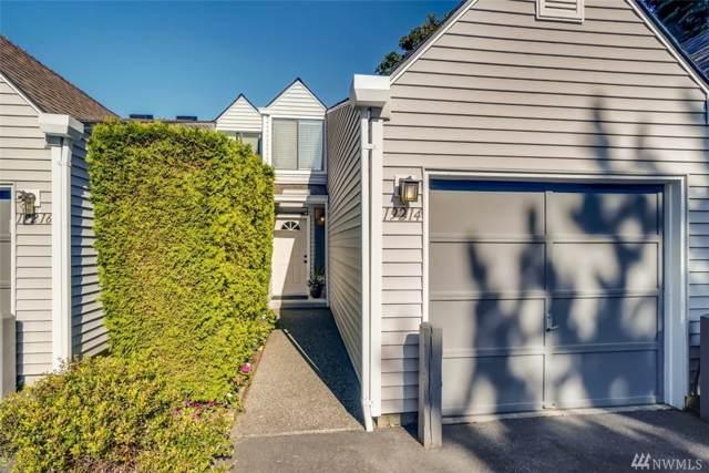 19214 15th Ave NW, Shoreline, WA 98177 (#1501503) :: Alchemy Real Estate