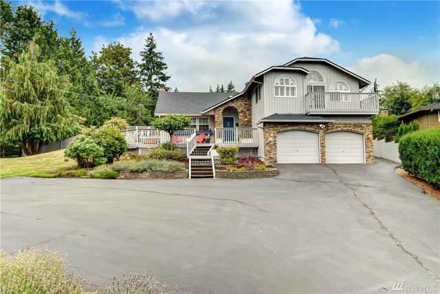 8621 125th Ave SE, Snohomish, WA 98290 (#1501845) :: Chris Cross Real Estate Group