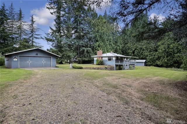 14821 239th Place SE, Issaquah, WA 98027 (#1502094) :: Canterwood Real Estate Team