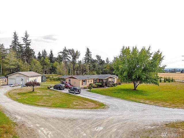 10527 Farm To Market Rd., Mount Vernon, WA 98273 (#1502127) :: Real Estate Solutions Group