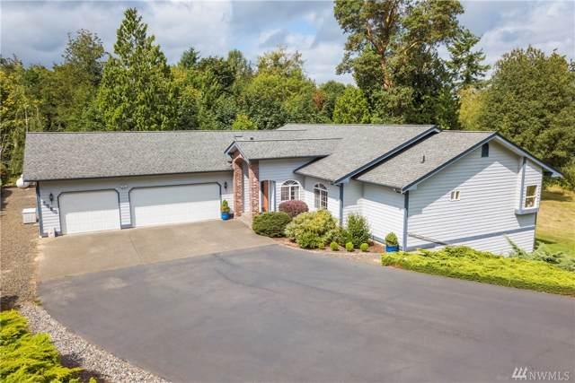 3050 Marjorie Lane SE, Port Orchard, WA 98366 (#1502188) :: Liv Real Estate Group