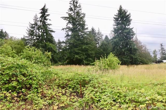 10805 44th Ave E, Tacoma, WA 98446 (#1502408) :: Capstone Ventures Inc