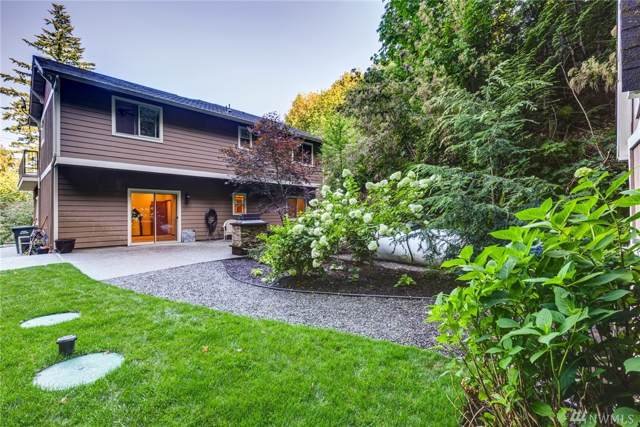 1765 Lake Louise Rd, Bellingham, WA 98229 (#1502441) :: Ben Kinney Real Estate Team