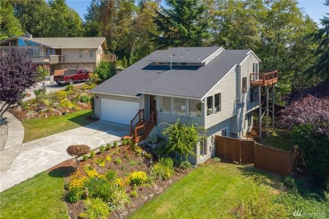 1810 Copalis St NE, Tacoma, WA 98422 (#1502539) :: Alchemy Real Estate