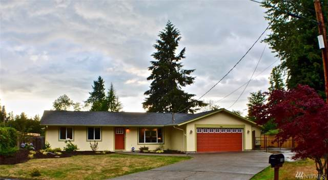 1901 Parkwood Dr SE, Olympia, WA 98501 (#1502731) :: The Kendra Todd Group at Keller Williams