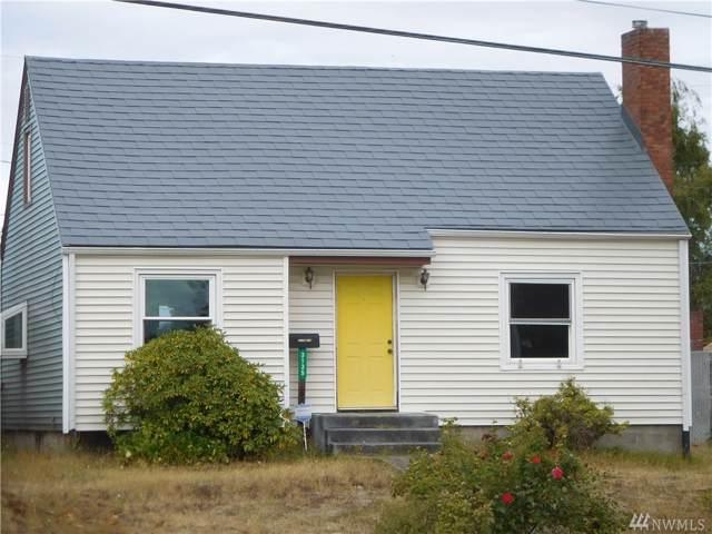 3135 S 19th St, Tacoma, WA 98405 (#1502779) :: KW North Seattle