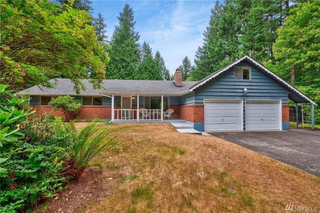12315 106th St NW, Gig Harbor, WA 98329 (#1502780) :: Chris Cross Real Estate Group