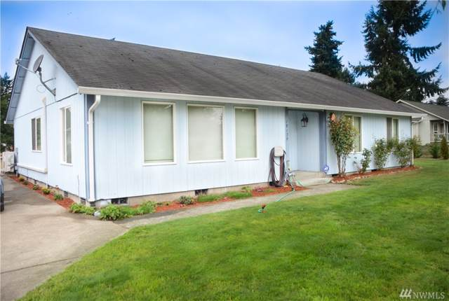 18139 Sunshine Lane SW, Rochester, WA 98579 (#1502823) :: The Kendra Todd Group at Keller Williams