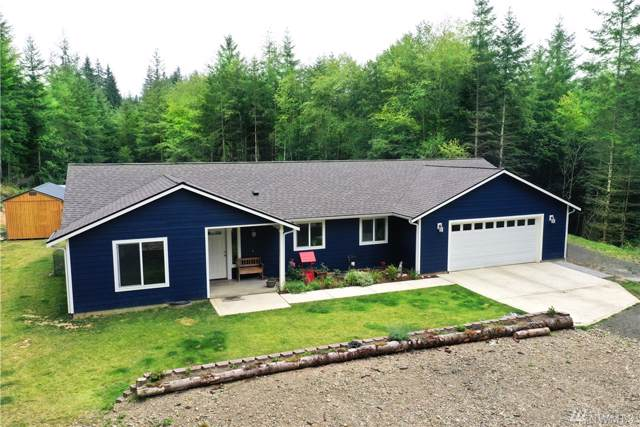 14 Strawberry Hill Rd, Elma, WA 98541 (#1502931) :: Real Estate Solutions Group