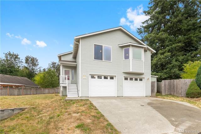 822 Park Cottage Place, Sedro Woolley, WA 98284 (#1503058) :: KW North Seattle