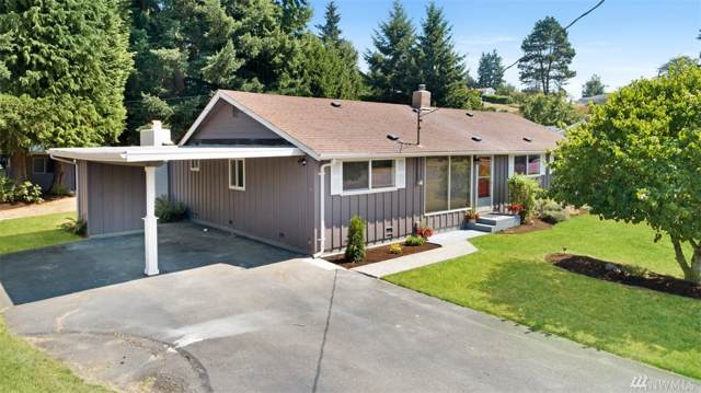 804 15th Ave, Milton, WA 98354 (#1503114) :: Keller Williams Western Realty