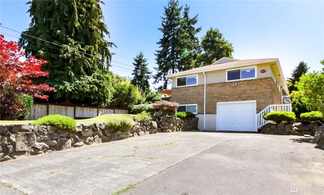 2617 SW 109th St, Seattle, WA 98146 (#1503123) :: Liv Real Estate Group
