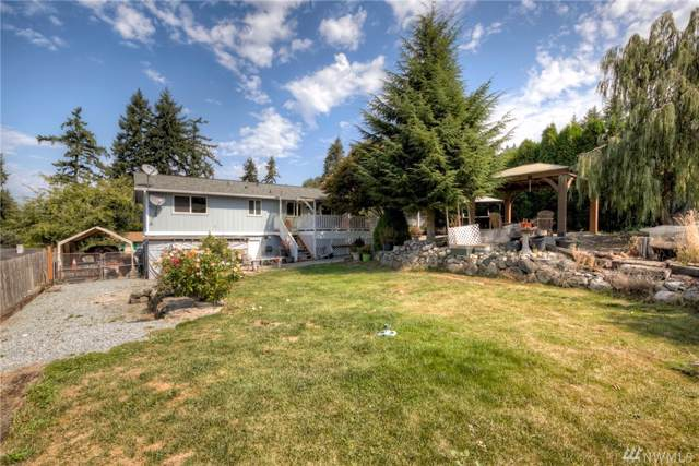 2523 S 364th Place, Federal Way, WA 98003 (#1503304) :: The Kendra Todd Group at Keller Williams