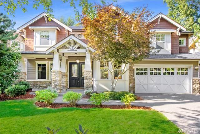 5610 NE 1ST Place, Renton, WA 98059 (#1503443) :: Ben Kinney Real Estate Team