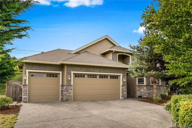3321 209th Place SW, Lynnwood, WA 98036 (#1503448) :: Real Estate Solutions Group