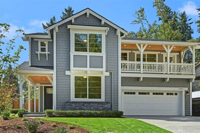 11027 86th Ave NE, Kirkland, WA 98034 (#1503475) :: Chris Cross Real Estate Group