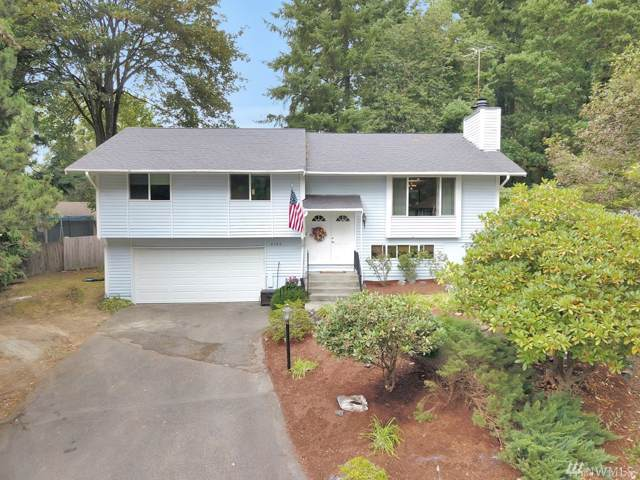 4109 60th St Ct E, Tacoma, WA 98443 (#1503522) :: Keller Williams Realty
