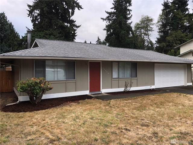 33524 35th Ave SW, Federal Way, WA 98023 (#1503573) :: The Kendra Todd Group at Keller Williams