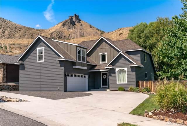 1940 Grandview Lp, Wenatchee, WA 98801 (#1503618) :: Lucas Pinto Real Estate Group