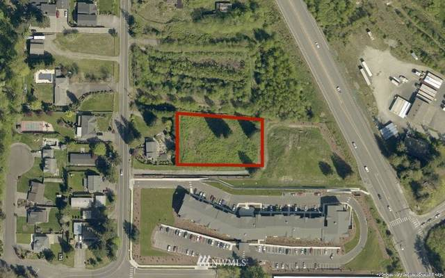 383 28TH Ave S, Milton, WA 98354 (#1503670) :: Shook Home Group