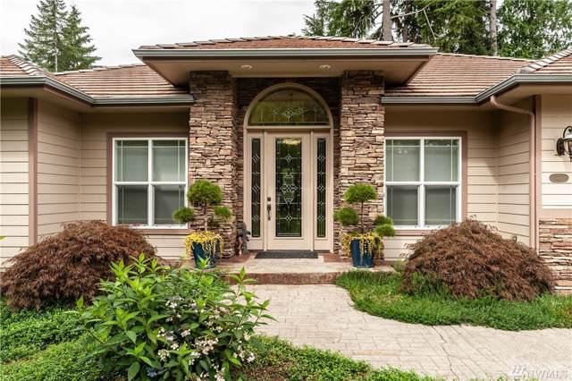 82 Holbrook Lane, Aberdeen, WA 98520 (#1503697) :: Northwest Home Team Realty, LLC